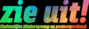 logo_zieuit
