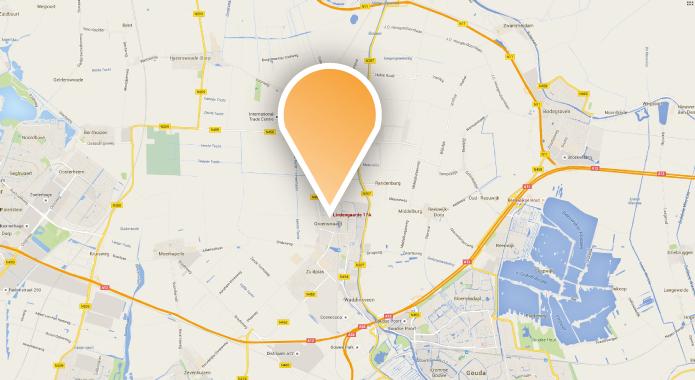 Basisschool Kleurrijk Waddinxveen